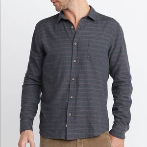 Marine Layer| Men's Arguello Button Down Shirt